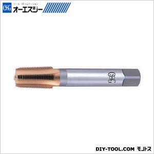 OSG タップ 8309319  TIN-LT-TPT H 2 PT1/2-14X150