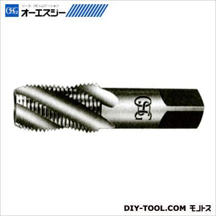 OSG タップ 13799 (SFT-TPT H G 1-11-1/2NPT) 金工用アクセサリー 金工 アクセサリー
