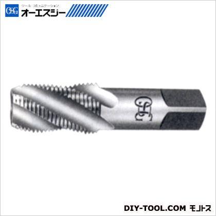OSG タップ 13778  SFT-S-TPT H 2 PT1-11