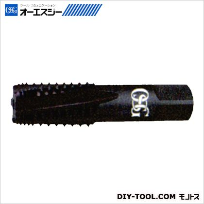 OSG タップ 23714  EX-IRT H 2 PT1/2-14