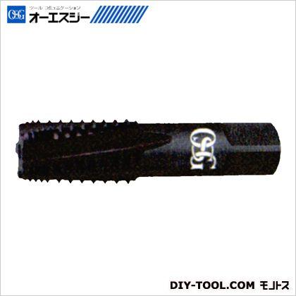 OSG タップ 23717  EX-IRT H 2 PT7/8-14