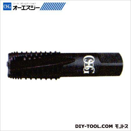 OSG タップ 23818  EX-S-IRT H 2 PT1-11