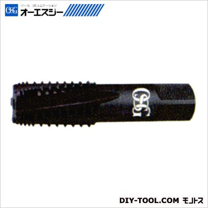 OSG タップ 23819  EX-S-IRT H 2 PT1-1/4-11
