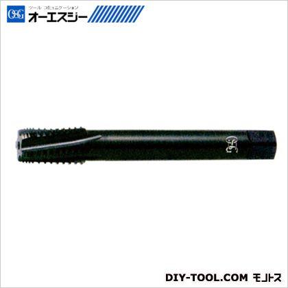 OSG タップ 15766  EX-LT-S-IRT H 2 PT1/4-19X150