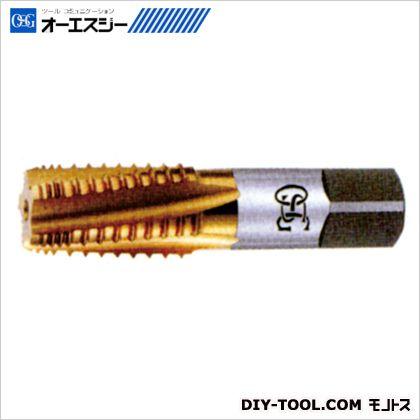 OSG タップ 23484  TIN-IRT H 2 PT1/2-14