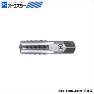 OSG タップ 8309108  CPM-TPT 2.5P 2 PT1-11