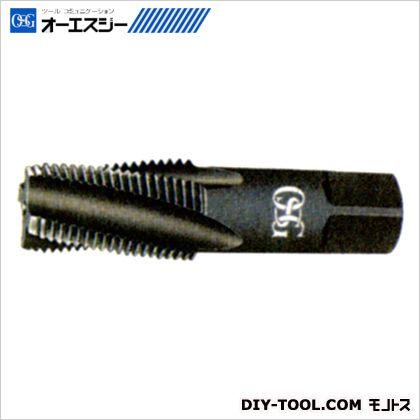 OSG タップ 23929  EX-SUS-TPT H 2 PT1-1/4-11
