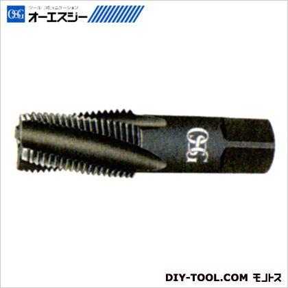 OSG タップ 23998  EX-SUS-S-TPT H 2 PT1-11
