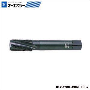 OSG タップ 8309214  LT-SUS-TPT H 2 PT3/8-19X120