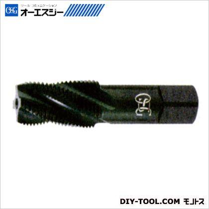 OSG タップ 83091  SUS-SFT-TPT 2.5P H 2 PT3/4-14