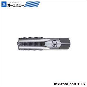 【セール 登場から人気沸騰】 EX-FC-TPT タップ 2  SHOP  PT1-11:DIY OSG FACTORY 23868  ONLINE H-DIY・工具