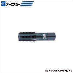OSG タップ 23986  STL-S-TPT H 2 PT3/4-14