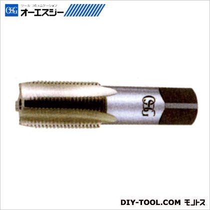 OSG タップ 23505  SPT H 2 PF5/8-14