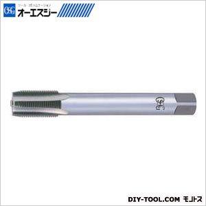 OSG タップ 13820  LT-SPT H 2 PS3/8-19X150