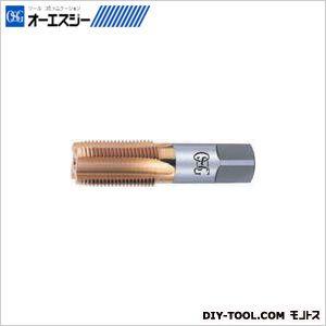 OSG タップ 23798  TIN-SPT H 2 PF1-11