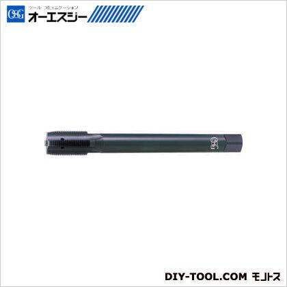 OSG タップ 10613  OIL-SPT H 2 PF1/8-28X150