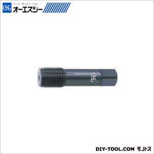 OSG タップ 13694  NRT-SPT B H RH8 PF1/2-14