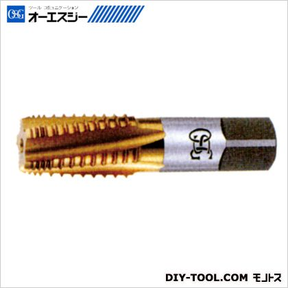 OSG タップ 23498  TIN-S-IRT H 2 PT1-11