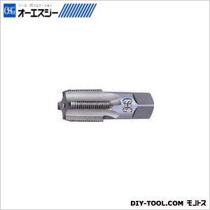 OSG タップ 23383  OT-S-TPT UMA 2 PT1/4-19