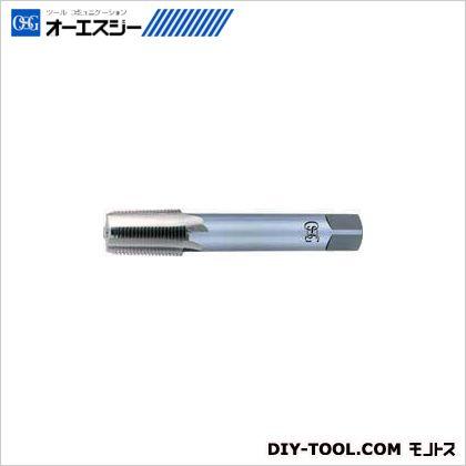 OSG タップ 22780  OT-LT-TPT UMA 2 PT3/8-19X150