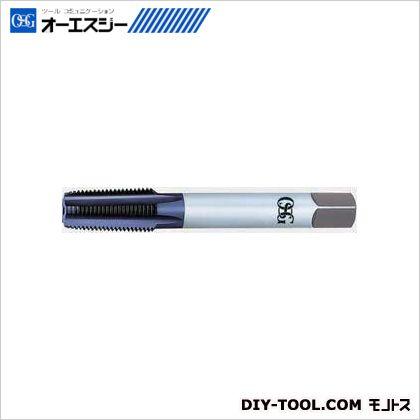 OSG タップ 8330693  VX-TPT 3P UMA 2 PT1/4-19