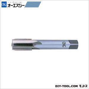 OSG タップ 22855  OT-LT-SPT UMA 2 PF1/4-19X100