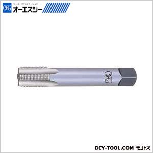 OSG タップ 8309485 (CPM-LT-S-TPT 2 PT1-11X150) 金工用アクセサリー 金工 アクセサリー