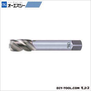 OSG タップ 8309685 (LT-SFT-SPT H 2 PF1-11X150) 金工用アクセサリー 金工 アクセサリー