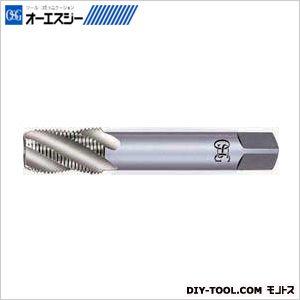 OSG タップ 8309713  LT-SFT-TPT H 2 PT3/8-19X100