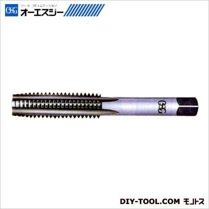 OSG タップ 9778  HL-HT #3 H 1B M18X1.5