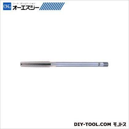 OSG タップ 20110  NT H 2B M18X1.5