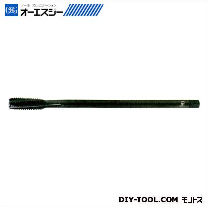 OSG タップ 20660  EX-MCT 3P H OH3 M24X1.5X200