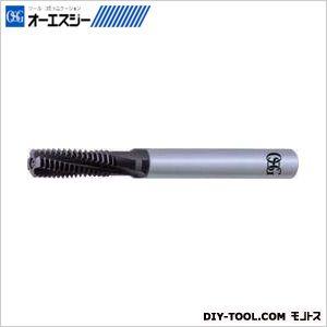 OSG タップ 830653  OT-SFT-PNGT UMA 9X24XP1.75-INT