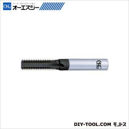 OSG タップ 8306243  OT-PNGT UMA 10X25XP1.5-INT