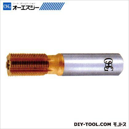 OSG タップ 830603  PNGT H 16X40XP2.5-INT