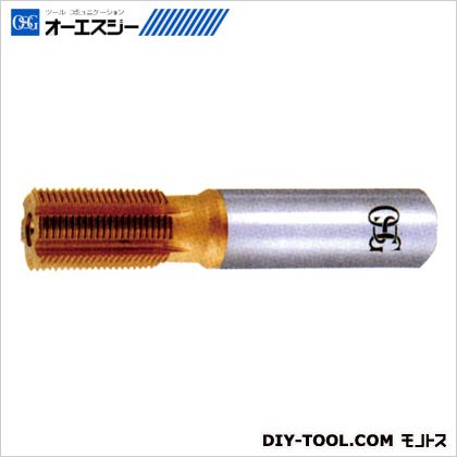 OSG タップ 830605  PNGT H 25X65XP1.5-INT
