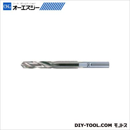 OSG タップ XA 22540  DRT H 3 M14X1.5