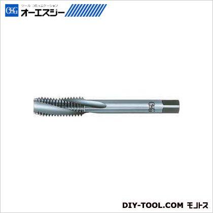 OSG 8315302  OT-SFT 2.5P UMA OH4 M10X1.25