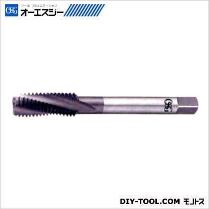 OSG 8314273  VOT-O-SFT 1.5P UMA OH3 M6X1