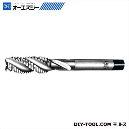 OSG タップ18972 EX-SFT H OH3 1-3/4-12UNF