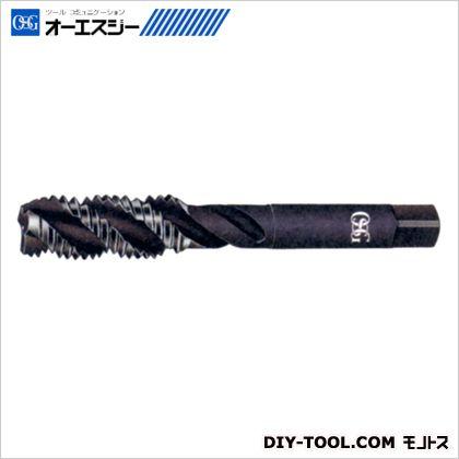 OSG タップ EX-H-SFT H OH4 M36X4 18699  EX-H-SFT H OH4 M36X4