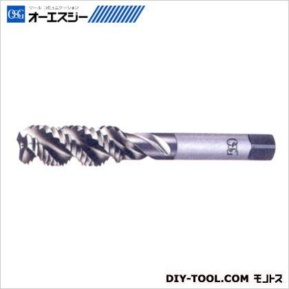 OSG タップ EX-SC-SFT H OH3 M27X3 8320374  EX-SC-SFT H OH3 M27X3