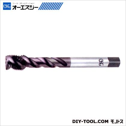 OSG タップ V-SFT 2.5P H OH3 M18X1.5 8310370  V-SFT 2.5P H OH3 M18X1.5
