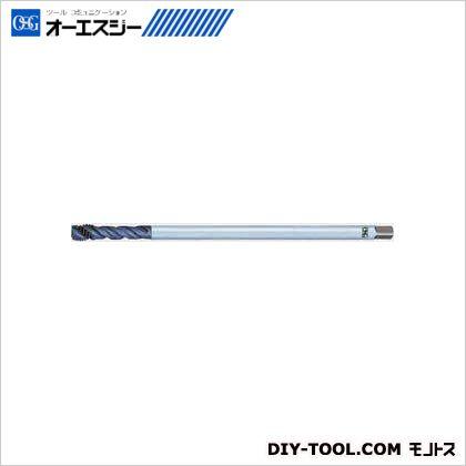 OSG タップ V-LT-SFT H OH4 M24X3X200 8316390  V-LT-SFT H OH4 M24X3X200