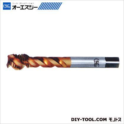OSG タップ TIN-SFT H OH4 M22X2.5 10969  TIN-SFT H OH4 M22X2.5
