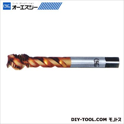 OSG タップ TIN-SFT H OH3 M36X1.5 10993  TIN-SFT H OH3 M36X1.5