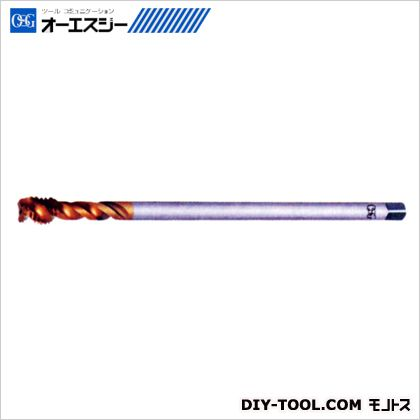 OSG タップ TIN-LT-SFT H OH3 M16X2X150 78965  TIN-LT-SFT H OH3 M16X2X150