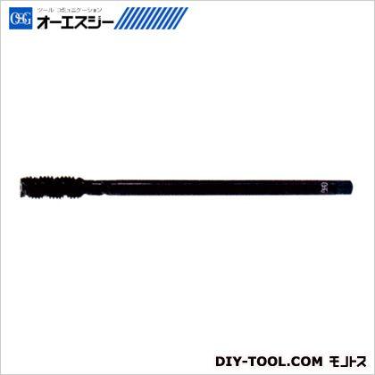 OSG EX-LTSUS-SFT H OH3 M18X2.5X200 15975  EX-LTSUS-SFT H OH3 M18X2.5X200