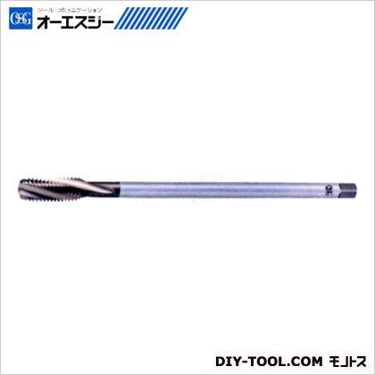 OSG タップ CPM-LT-SFT OH4 M16X2X150 78765  CPM-LT-SFT OH4 M16X2X150