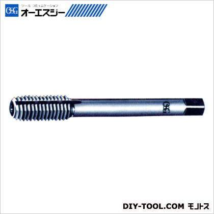 OSG タップ B-NRT B H RH11 M20X2.5 12987  B-NRT B H RH11 M20X2.5